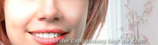 Zahnarzt Für Angstpatienten Wien Dr Crepaz Zahnbehandlungen